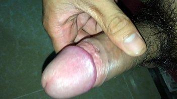 rigid khmer meaty fellow rod