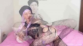 Watch Cute Pigtail Teen Girl Amazing Ass Twerking! at chat4fuck.com!.mp4To