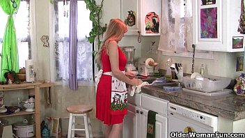 america039_s wildest housewives collection