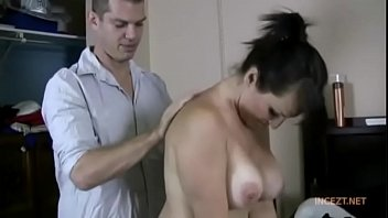 stacy - nude step-mommy