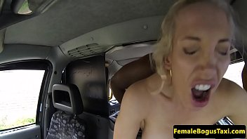 bigtitted english cabbie doggystyled by massive.