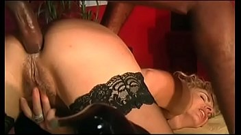 Italian classic porn movies Vol. 15