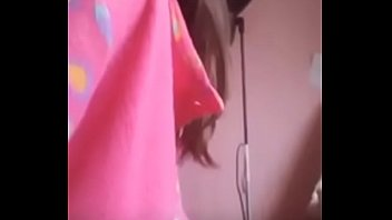 teen shows ass and pussy on cam