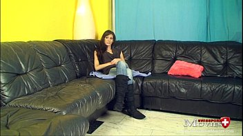pornography conversation with lucy 18y beim casting in zuuml_rich