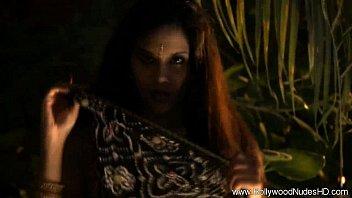 My Bollywood Girlfriend Deva