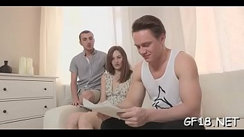 firm core pornography school-elderly age nubiles