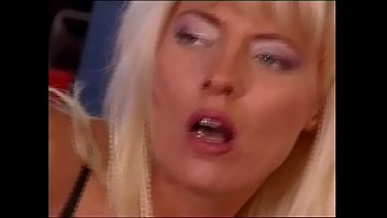 Big Tits-nice Cars-girl get fuck in garage-BJ-Fuck-Anal-Facial-Cumshot
