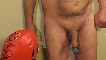 14-Jan-2016 Various abuse of pain pig slave (FemDom)