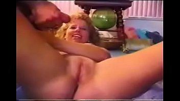Multiple creampie at amateur swinger party