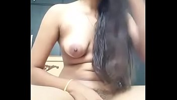 nymph desi