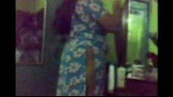indian devor smashing bhabhi ginormous randi and baps.