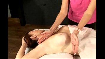 Pakistani massage