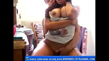 Anaisabeles19 Video Messenger Webcam Universitarios Grabados 18 Y 19 A&ntilde_os Masturba Sexo Puta Pillada Porno Tetas Amateur Fraganti Anal Corrida Co&ntilde_o
